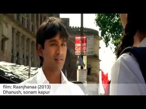Raanjhanaa 2 movie full hd 1080p free download