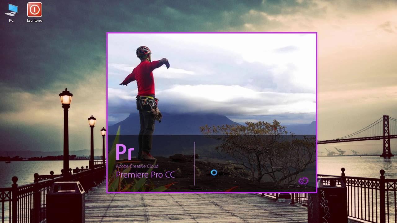 adobe premiere cc tutorial pdf