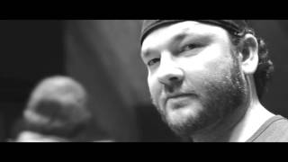 Stoney LaRue - Box #10 (Music Video)