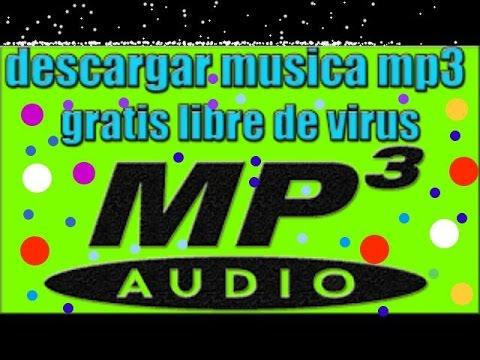 como-descargar-música-mp3(audio)-sin-programas-fácil,-rápido-y-seguro