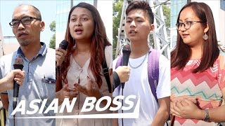 Do Northeast Indians Consider Themselves Indians? | ASIAN BOSS