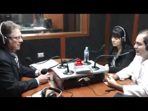 Empleabilidad. Entrevista a Manuel Cubas de Career Partners International Perú