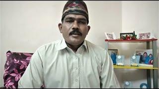Khuda Se Wohi Log Karte Hain Piyar خدا سے وہی لوگ کرتے ہیں پیار  Sagheer Ahmad
