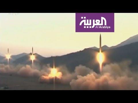 الأمم المتحدة تحذر من تزايد خطر نشوب حرب نووية  - 08:53-2019 / 5 / 22