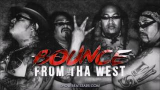 "[ FREE ] Boo Yaa Tribe / Westcoast gangsta shit Type Beat "" Bounce From Tha West "" (Prod RHOW)"
