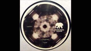 76-79 - Scenario 60 (Comfortable Records 017)