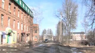 Коррупция в Тутаеве(О теневых схемах в городе Тутаев в Ярославской области и что мешает городу процветать., 2014-03-19T17:06:09.000Z)