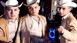 Los Cuates De Sinaloa Mix.wmv