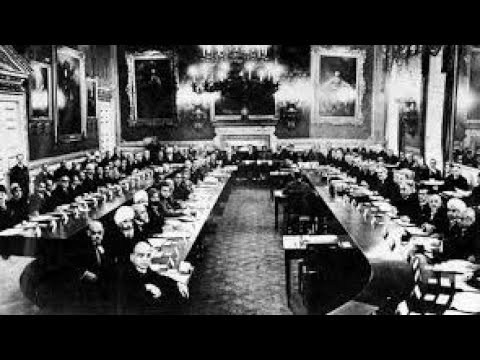 Second Round Table Conference 1931 In, What Happened In Second Round Table Conference