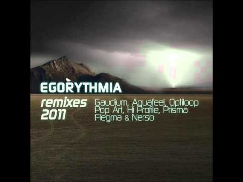 egorythmia we can fly