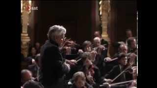 "Verdi ""Messa da Requiem""  Karajan  -- Tomowa-Sintow -- Baltsa -- Carreras -- van Dam 1984"