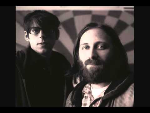 The Black Keys - I'll Be Your Man - The Big Come Up .
