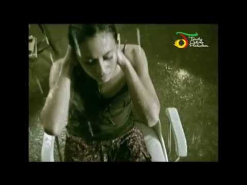 UNGU - Percaya Padaku (OFFICIAL VIDEO) | UNGUofficial