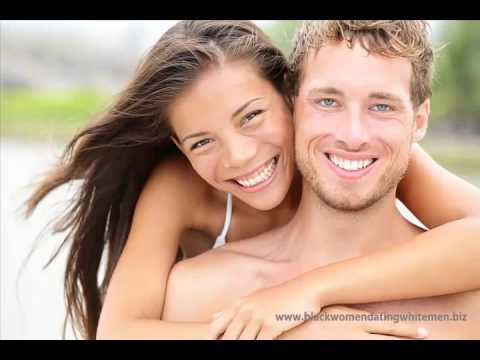 Top 5 Best Interracial Dating Sites | Interracial Dating Couples 2018 from YouTube · Duration:  1 minutes 4 seconds