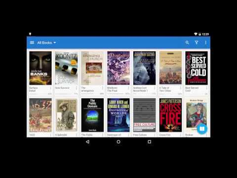 download free moon+ reader pro