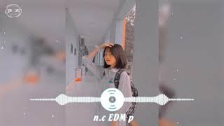 Download lagu DJ All Night REMIX - ENA ENA IMUT IMUT l nhạc nền EDM REMIX VIRAL TIKTOK