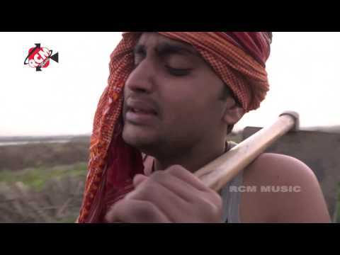 मिठु मार्शल का सबसे बड़ा बेबफाई वीडियो ||पियवा के प्यार|| Piyaba Ke Pyar