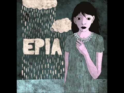 epia - wellensittich