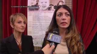 La modernità del Metodo Montessori - Convegno a Porto San Giorgio