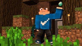 🔴 Minecraft: NOVO SERVIDOR DE FACTIONS OP VIP GRATIS 1.8.X! 🔴 ( SPEEDCRAFT )