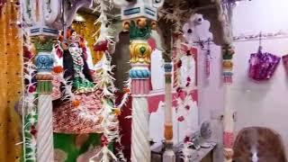 Jivantika Maa Aarti 2018