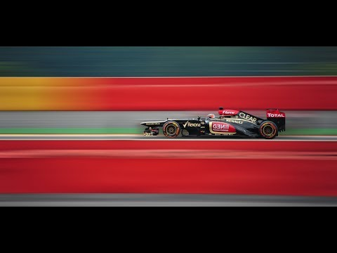 F1 2017 - Live RSLF1 League C race - Azerbaijan (HD)