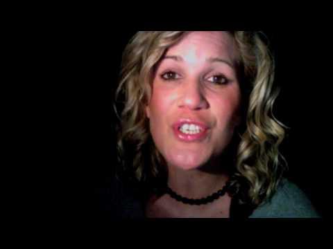 My skin disease Rosacea : Attracting healing