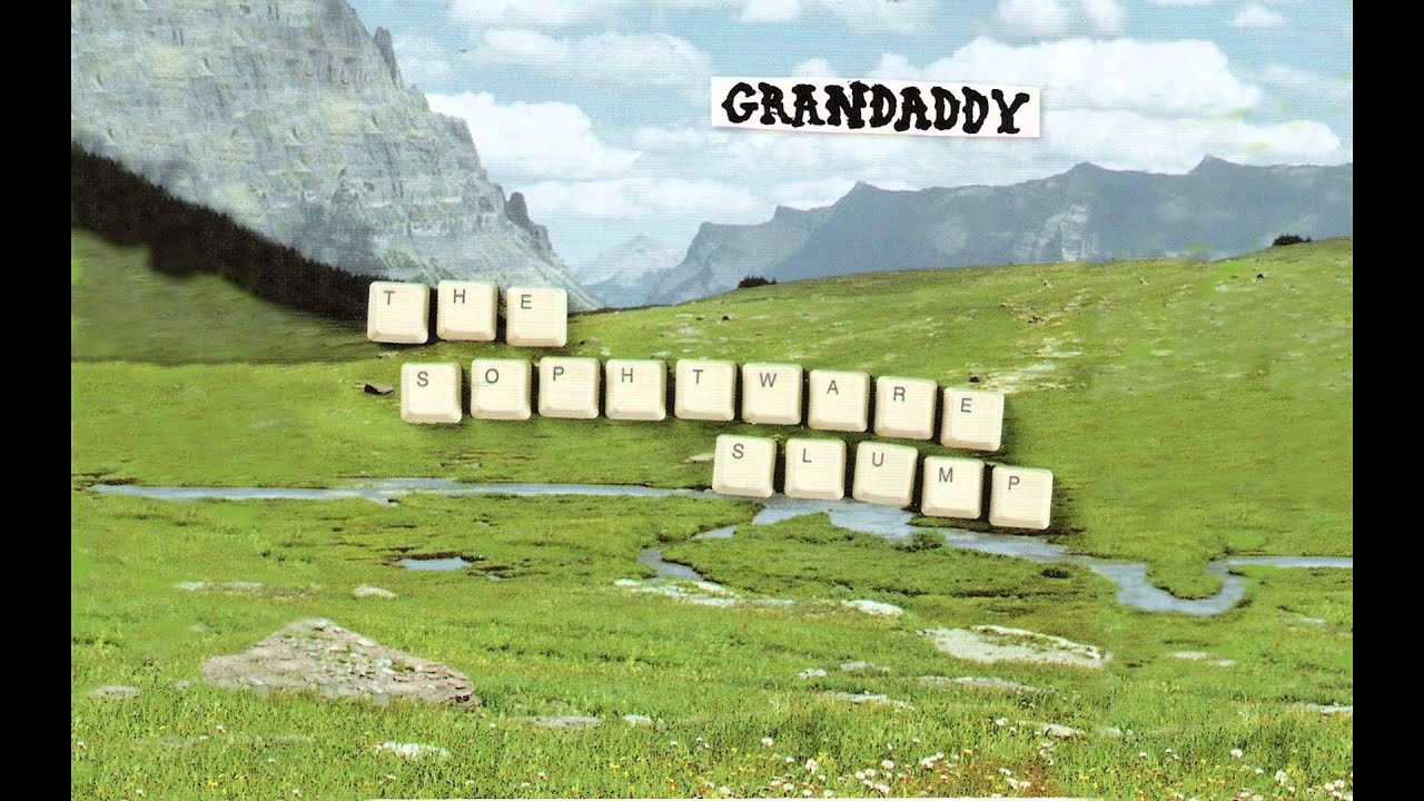 grandaddy-miner-at-the-dial-a-view-so-you-ll-aim-towards-the-sky-ben-mackenzie