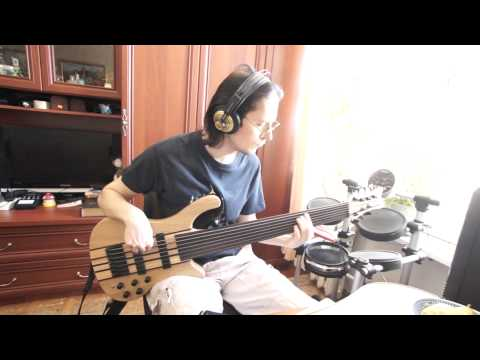 Fields Of Gold (Sting) Tommy Emmanuel cover
