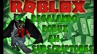 🔴 DIRECT PLAYING ROBLOX+DONO ROBUX Plox :v //MANDE YOUR LOOTS//#TEAMGAMERS//Road3,600K🔴