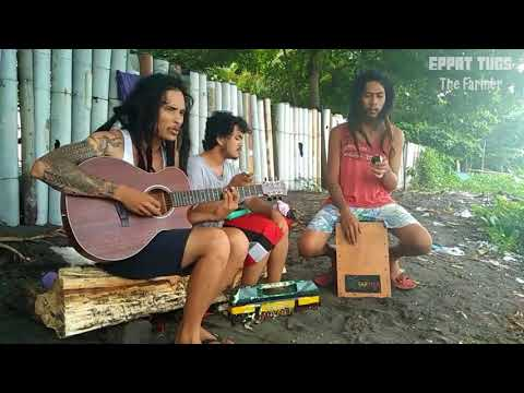 The Farmer #12 | Movement | Iya Terra Reggae Cover |