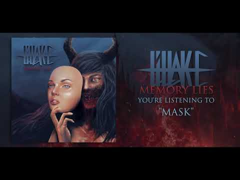 LILLAKE - MASK Mp3
