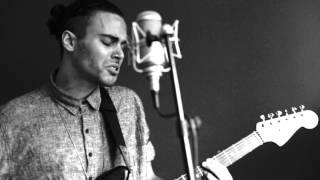 Video Alex Vargas - Solid Ground (live) download MP3, 3GP, MP4, WEBM, AVI, FLV April 2018
