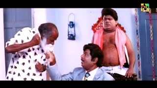 Goundamani Senthil Comedy | Goundamani Senthil Full Comedy Collection | Super Comedy | RARE COMEDY |