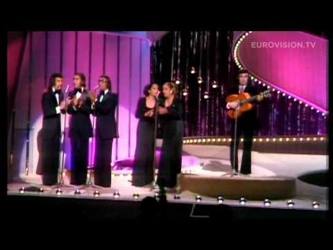 Eurovision Book Of Records: Most claps