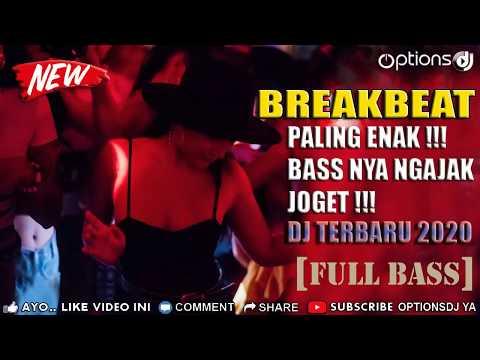 hits-dj-nonstop-terbaru-2020---dj-breakbeat-remix-terbaik-2020-special-ayam-jago-mantul-!