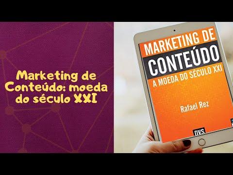 marketing-de-conteúdo---moeda-do-século-xxi:-resenha-do-livro-do-rafael-rez