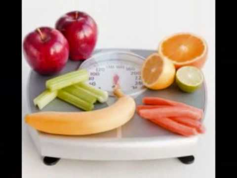 How to lose belly fat without reducing breast size