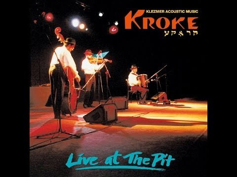 Kroke - Live At The Pit (Full Album)