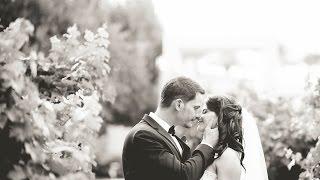 Green Valley Ranch Resort & Spa - Las Vegas Wedding Videographers