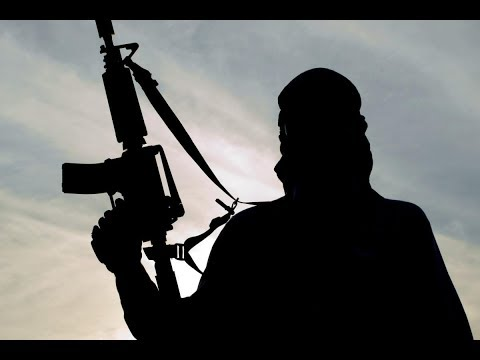 رغم هزيمته.. داعش لا يزال يشكل تهديداً  - نشر قبل 4 ساعة