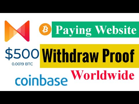 BTC Mining Earning Website Withdraw Proof || Speedmining Legit Bitcoin Miner Site Worldwide