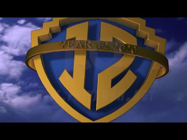 Warner Brothers Sample 3