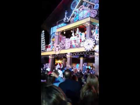 Natal Luz Gramado 2015