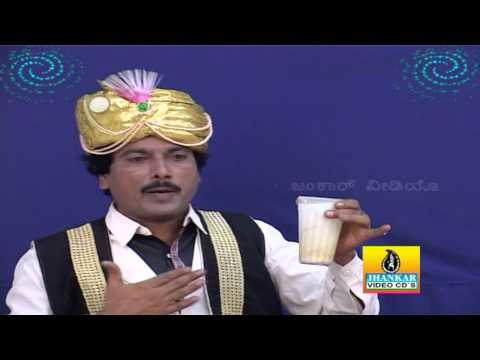 Magic Nodi Maja Madi - Magic show by Raj Mohammed
