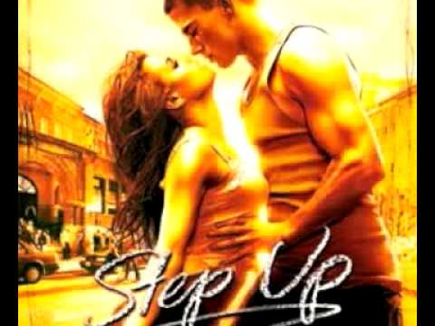 Ciara feat Chamillionaire - Get Up
