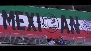 Chivas AP18 trailer | Franklin_Xchavoz