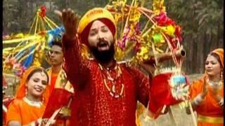 Chal Bhole Ke Dwar Kanwar Bhajan By Lakhbir Singh Lakkha [Full Audio Song] Chal Bhole Ke Dwar