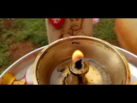 Kannada Dance Dub||Anthu Inthu Full Video HD - Santhu Straight Forward Songs|| Yash,Radhika Pandit