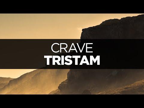 LYRICS Tristam  Crave
